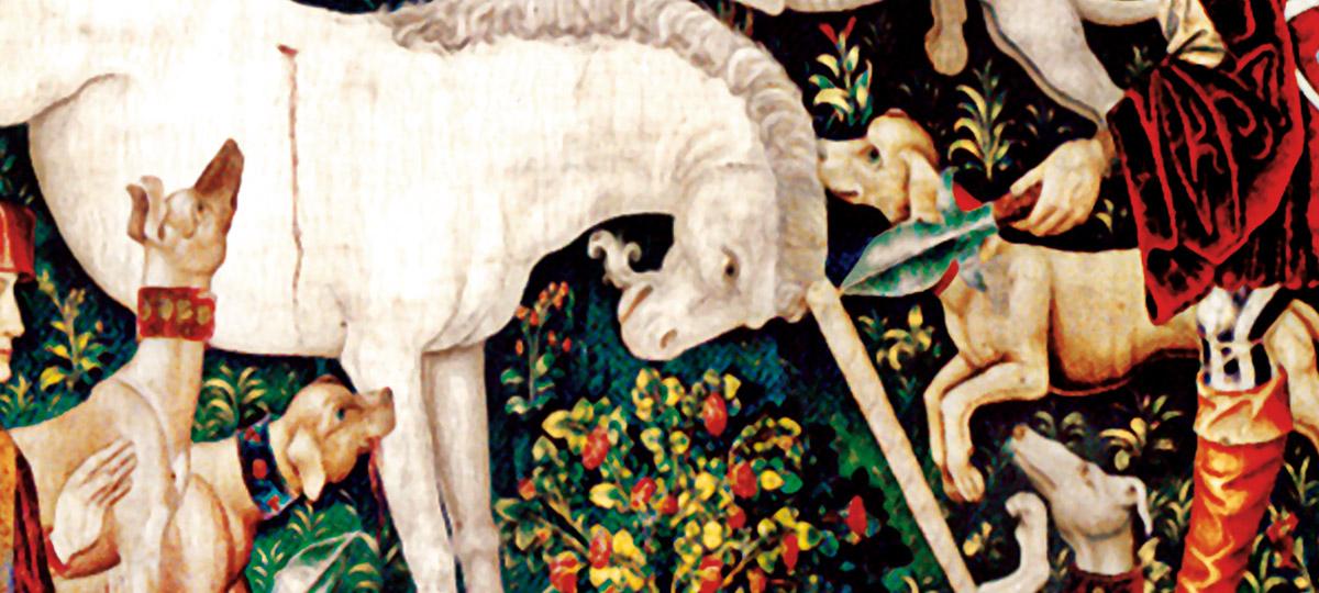 20140715-unicorn