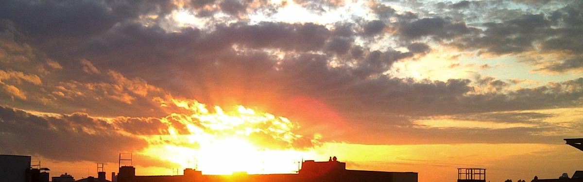 berlin-sunset-2011