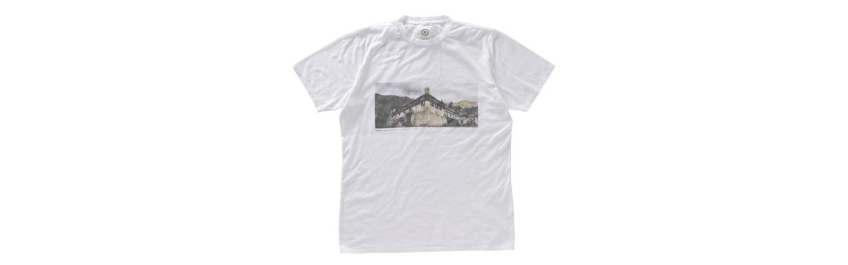 visvim-t-shirt-01