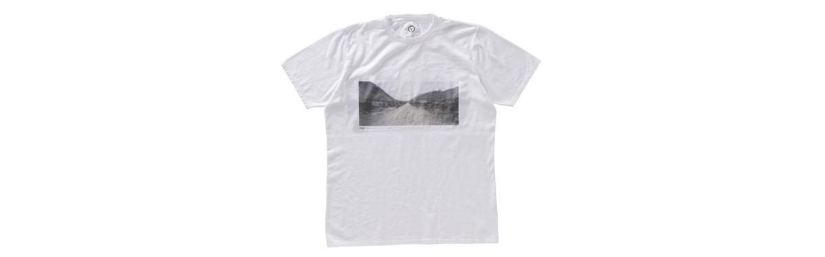 visvim-t-shirt-02
