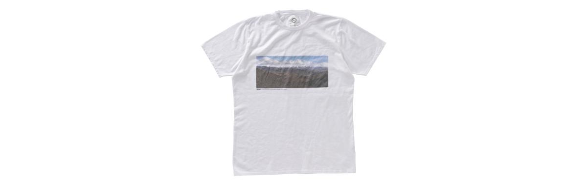 visvim-t-shirt-03
