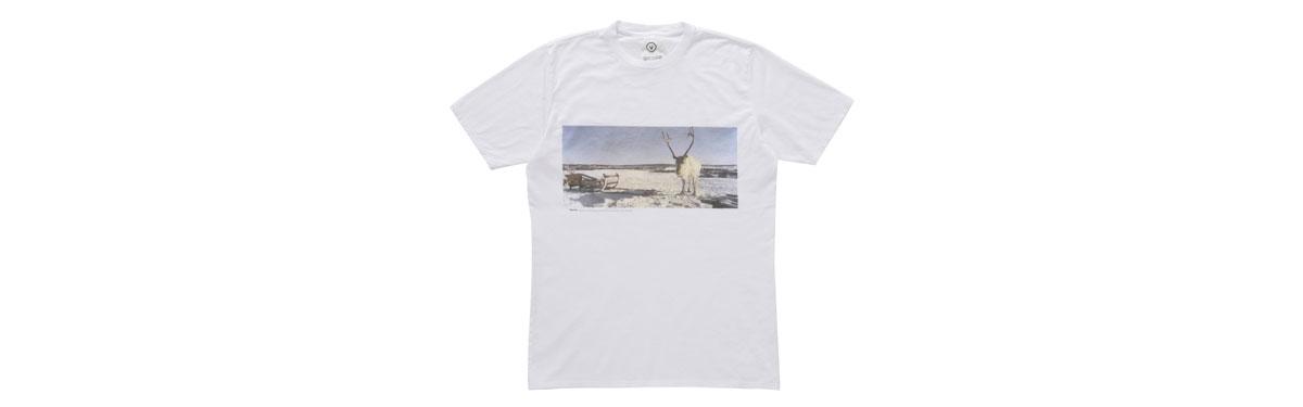 visvim-t-shirt-04