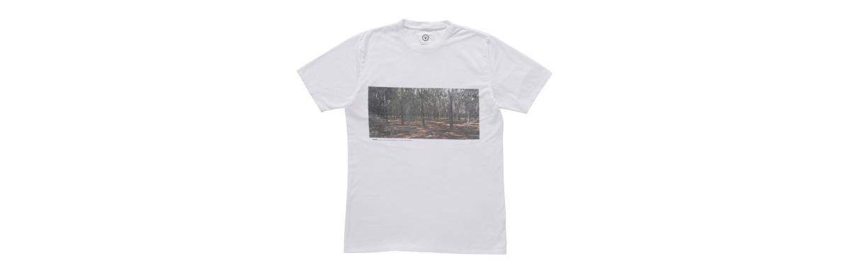 visvim-t-shirt-05