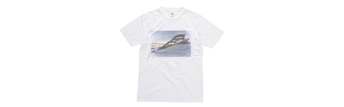 visvim-t-shirt-06