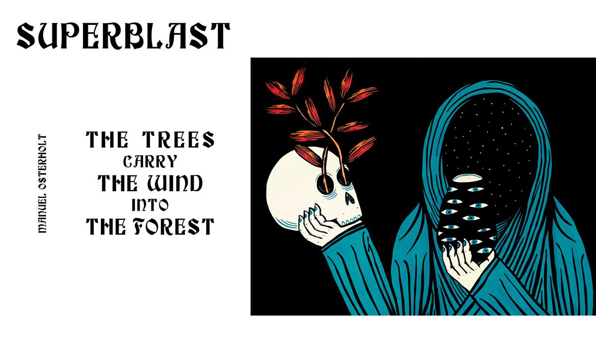 beinghunted-gallery-superblast-manuel-osterholt-slider