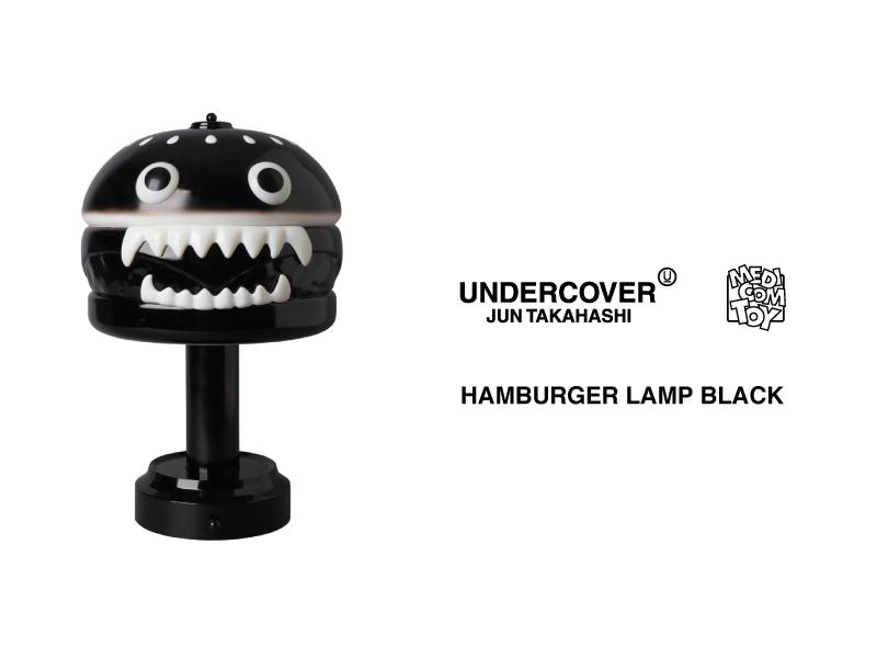 medicom-toy-undercover-hamburger-lamp-black