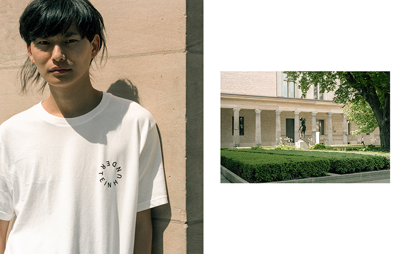 berlin-brands-summer-17-06