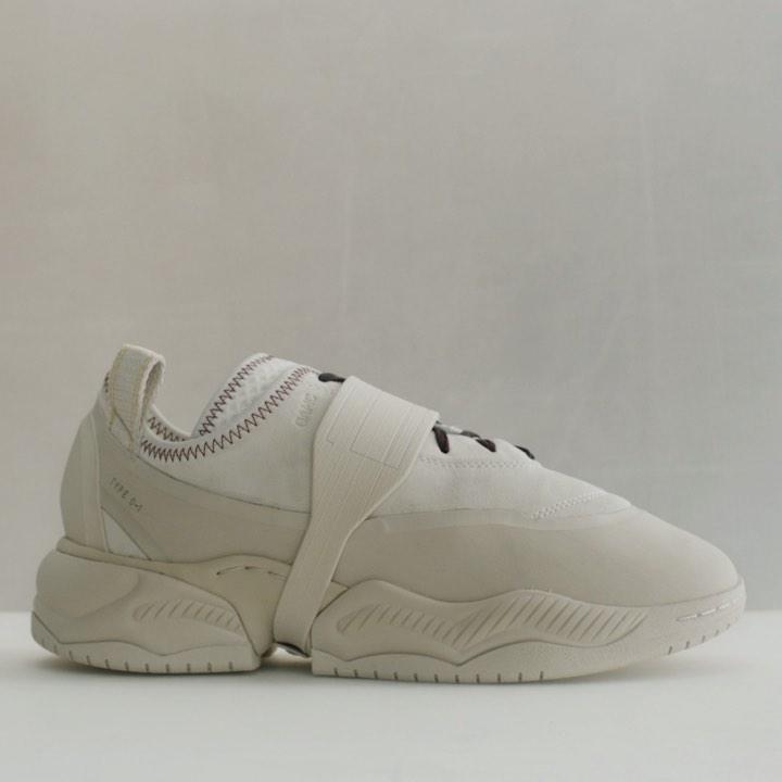 adidas-oamc-06-IG