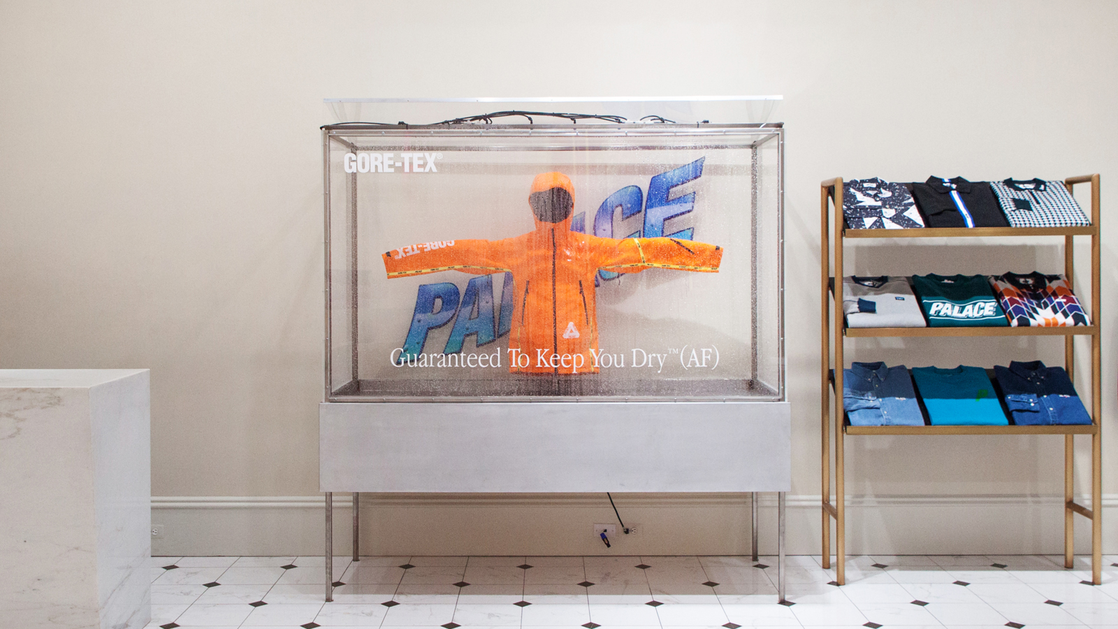 palace-skateboards-pos-activation-nyc-01