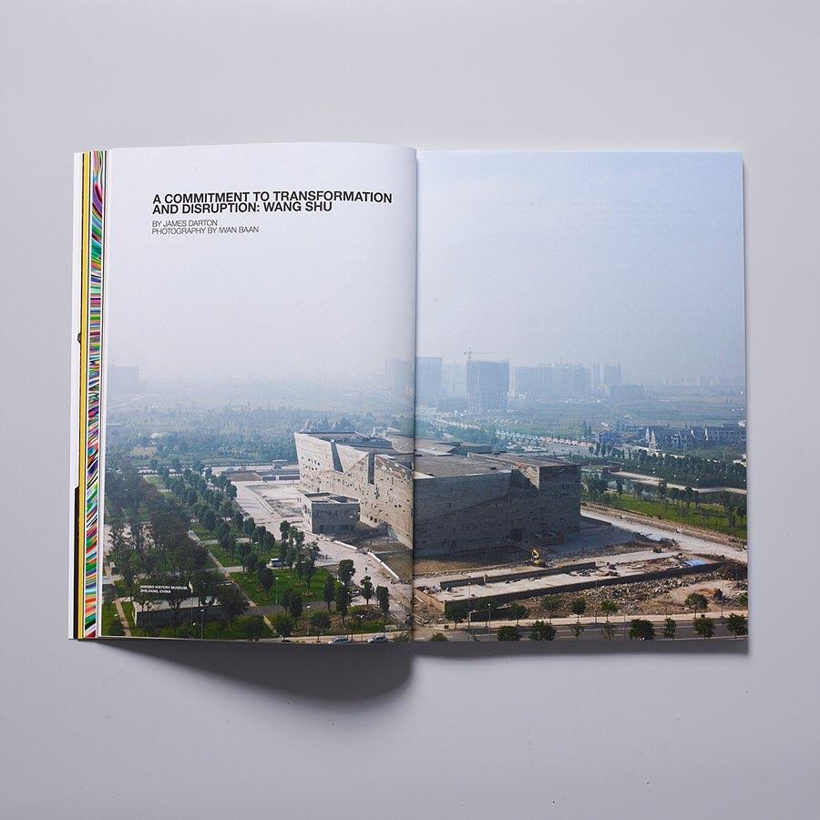 magazine-wang-shu-01-IG