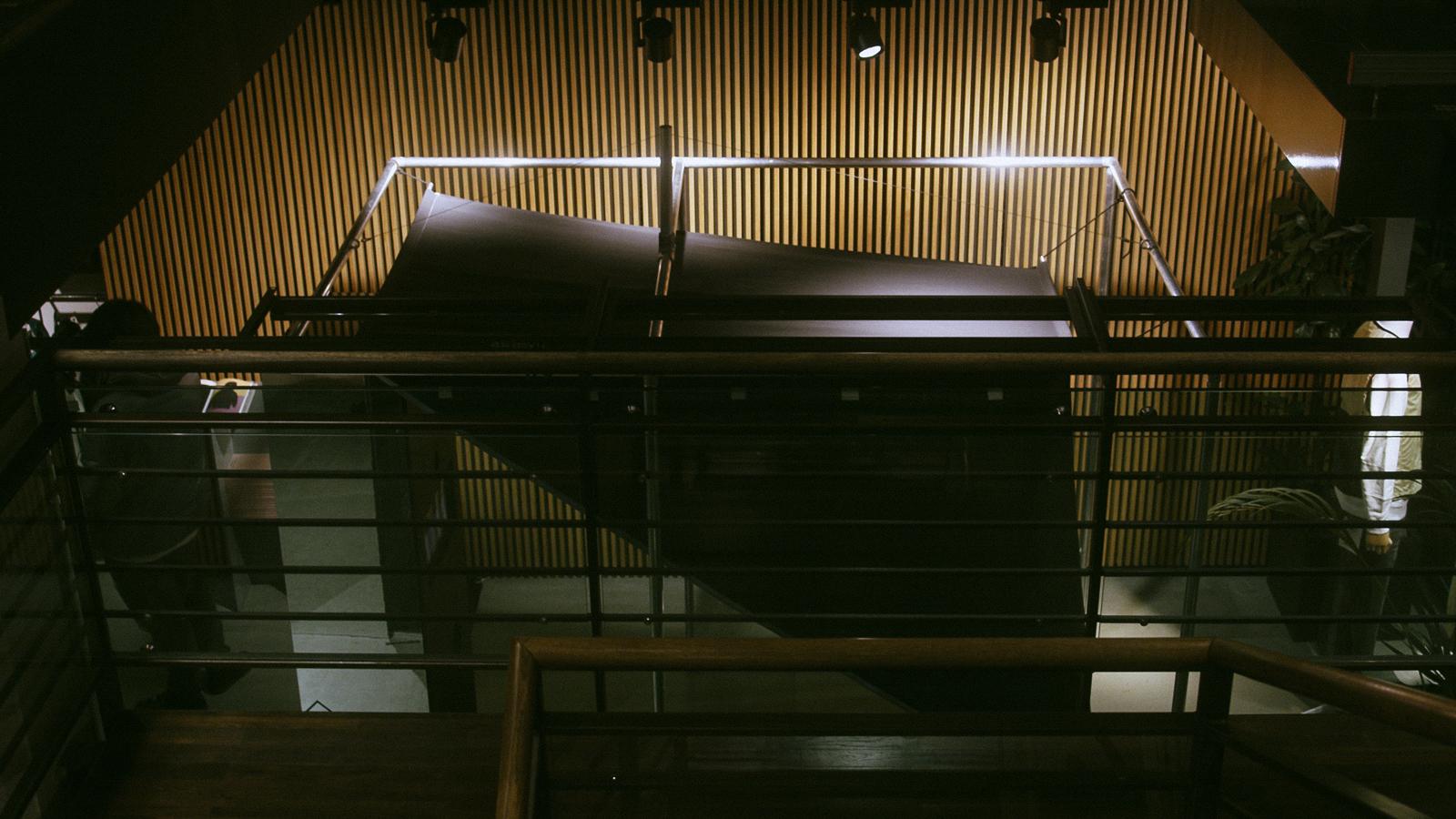 newseum-retail-activation-01