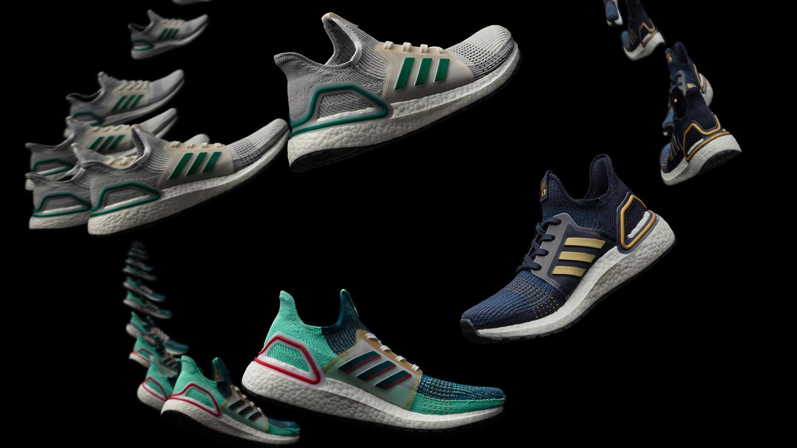 Adidas-Consortium-UltraBOOST-19-Running-Shoe