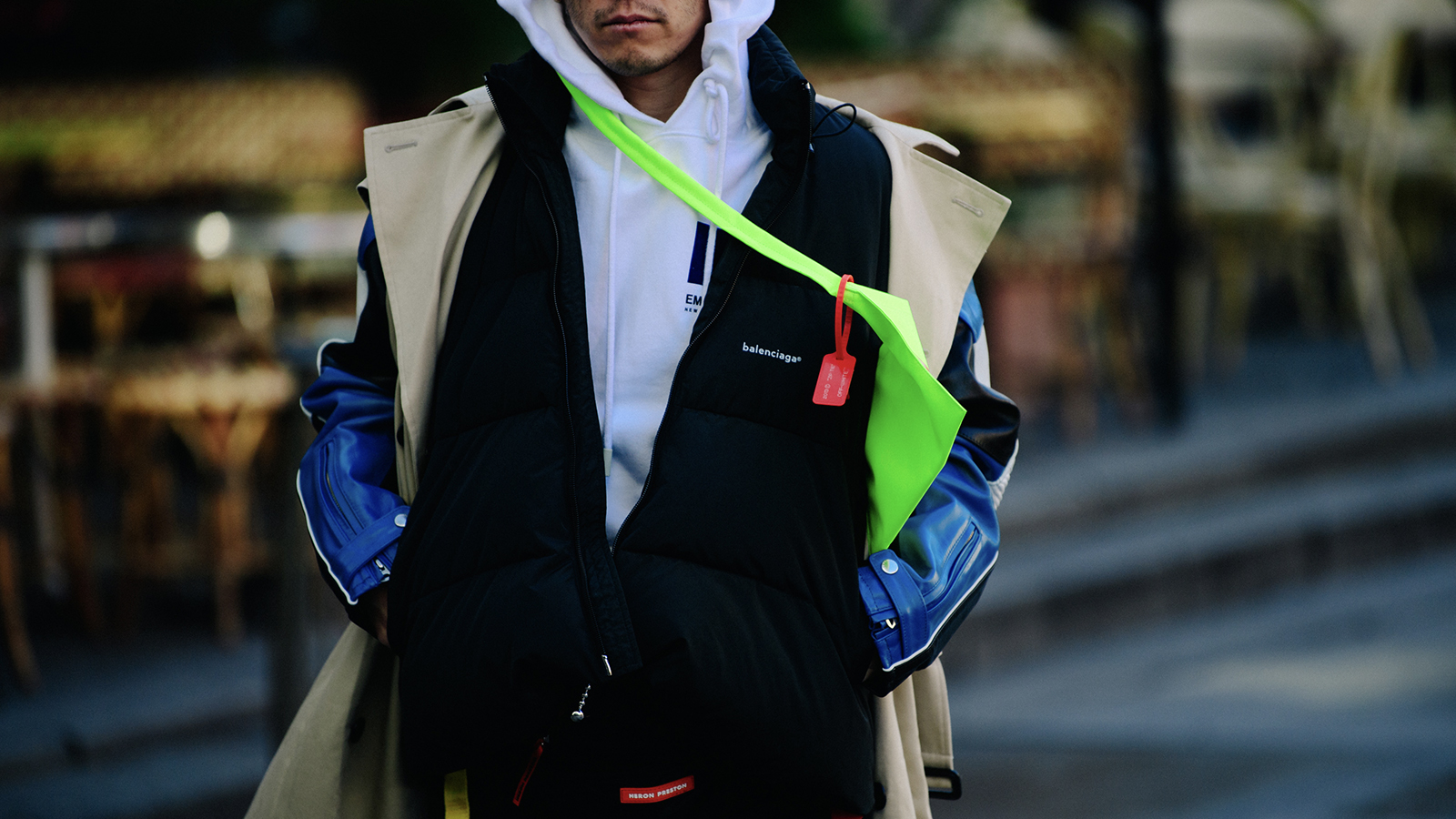 Off-white-gore-tex-paris-fashion-week-cross-body-bags-beinghunted
