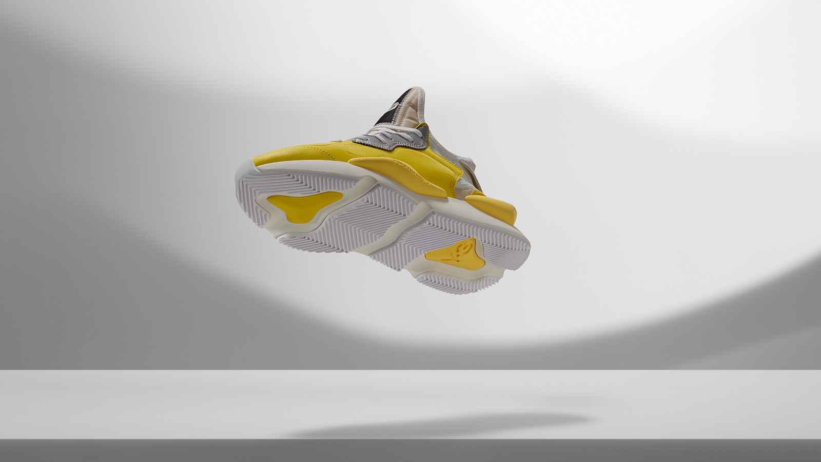 Adidas-Y-3-KAIWA-shoe